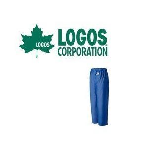 3L LOGOS(ロゴス) レインウェア レインアタッカー・ズボン 12560 kanamono1