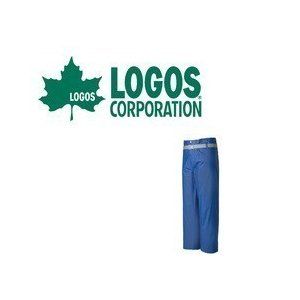 3L/LOGOS(ロゴス)/レインウェア/エイム・アクティバ ズボン 12610|kanamono1