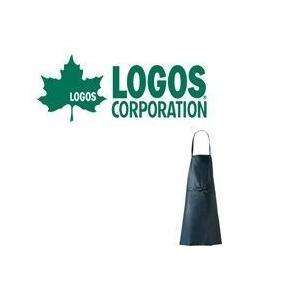 LOGOS(ロゴス) レインウェア クレモナ陸上・胸当付 前掛 15172|kanamono1