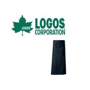 LOGOS(ロゴス) レインウェア 作業用角前掛 15175|kanamono1