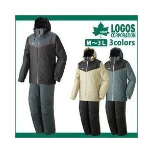 LOGOS(ロゴス)/防水防寒スーツ/オーウェン 30336|kanamono1
