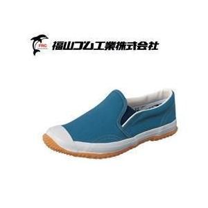 福山ゴム 女性用作業靴 柴又のさくらさん #2|kanamono1