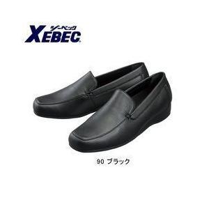 XEBEC(ジーベック) 作業靴 レディスシューズ 85905 メンズ レディース 女性対応|kanamono1