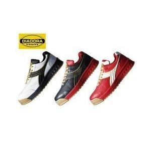 安全靴 PEACOCK PC-12 PC-22 PC-31 メンズ レディースDIADORA(ディアドラ)|kanamono1