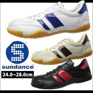 sundance(サンダンス) 安全靴 VP-2000|kanamono1