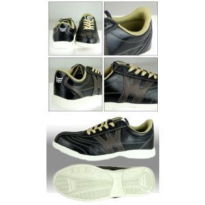 安全靴 スニーカー レディースサイズ対応 メッシュ 軽量 女性おたふく ワイドウルブス WW-102 kanamono1 02