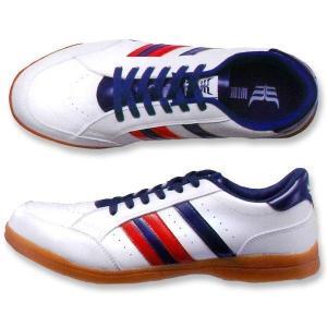 おたふく 安全靴 ワイドウルブス WW-302|kanamono1