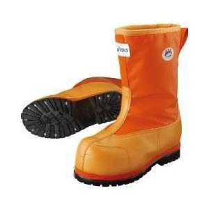 asics(アシックス) 長靴  W-DX-2 FPB001|kanamono1