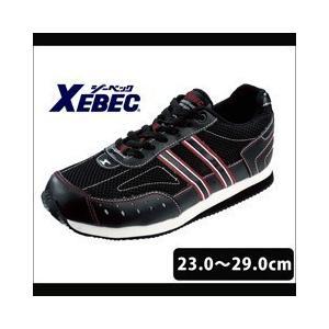 ジーベック 安全靴 セフティシューズ 85401 メンズ レディース 女性対応|kanamono1