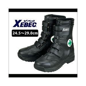 ジーベック 安全靴 セフティシューズ 85105|kanamono1