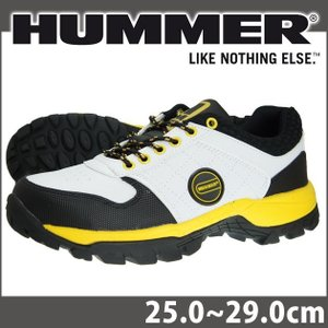 安全靴 HUMMER 1002-70 ハイカット アタックベース|kanamono1