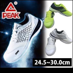 PEAK|ピーク|安全靴|PEAK SAFETY RUN-4502|kanamono1