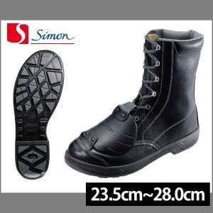 安全靴 メンズ レディースSS33樹脂甲プロD-6 シモン kanamono1