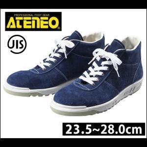 青木産業|安全靴|SK210|kanamono1