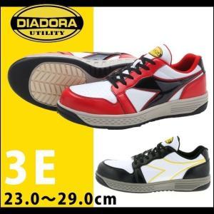 安全靴 GREBE(グレーブ) GR-211 GR-312 DIADORA ディアドラ|kanamono1
