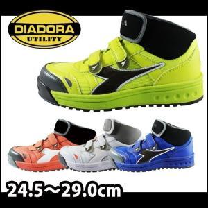 安全靴 ALBATROSS MESH(アルバトロスメッシュ) AT-112C AT-422C AT-522C AT-812C ディアドラ|kanamono1