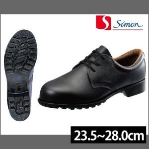 シモン 安全靴 FD11 メンズ レディース 女性対応|kanamono1