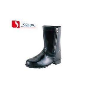シモン 安全靴 544CO2 メンズ レディース 女性対応|kanamono1