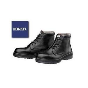 DONKEL(ドンケル) 安全靴 ドンケルコマンド R2-03 メンズ レディース 女性対応|kanamono1