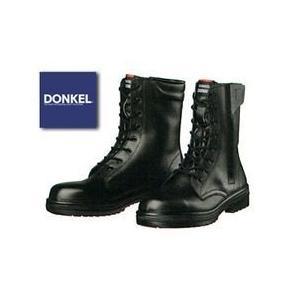 DONKEL(ドンケル) 安全靴 ドンケルコマンド R2-04T メンズ レディース 女性対応|kanamono1
