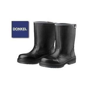 DONKEL(ドンケル) 安全靴 ドンケルコマンド R2-06 メンズ レディース 女性対応|kanamono1