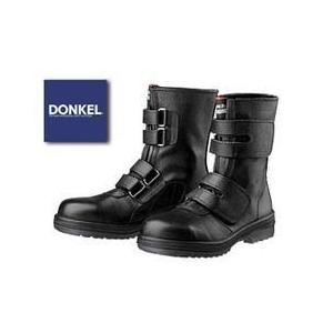 ドンケル 安全靴 ドンケルコマンド R2-54 メンズ レディース 女性対応|kanamono1