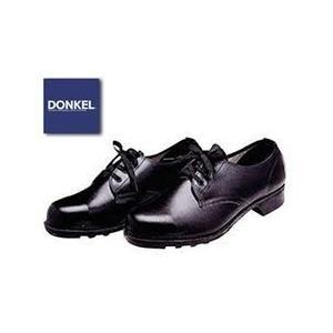 DONKEL(ドンケル) 安全靴 901 メンズ レディース 女性対応|kanamono1