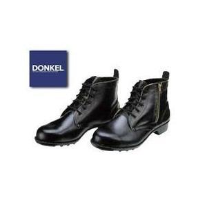 DONKEL(ドンケル) 安全靴 603T メンズ レディース 女性対応|kanamono1