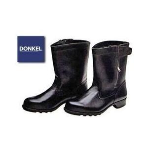 DONKEL(ドンケル) 安全靴 606T メンズ レディース 女性対応|kanamono1