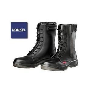 ドンケル 安全靴 ダイナスティPU2 D-7004 メンズ レディース 女性対応|kanamono1