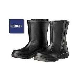 DONKEL(ドンケル) 安全靴 ダイナスティPU2 D-7006 メンズ レディース 女性対応|kanamono1