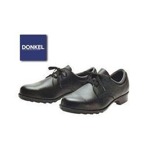 DONKEL(ドンケル) 安全靴 601 メンズ レディース 女性対応|kanamono1