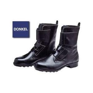 DONKEL(ドンケル) 安全靴 654 メンズ レディース 女性対応|kanamono1