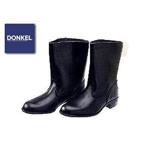DONKEL(ドンケル) 長靴 306 半長靴 メンズ レディース 女性対応|kanamono1