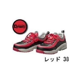 DONKEL(ドンケル) 安全靴 DAプラス DA+14 DA+18 DA+28 DA+38 メンズ レディース 女性対応|kanamono1