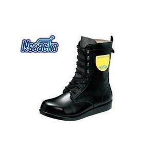 ノサックス 安全靴 HSK207 メンズ レディース 女性対応|kanamono1