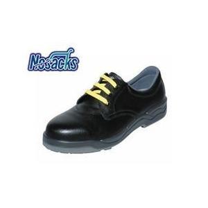 ノサックス 安全靴 KF1055E メンズ レディース 女性対応|kanamono1