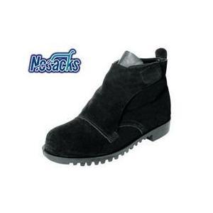 ノサックス 安全靴 HR206K メンズ レディース 女性対応|kanamono1