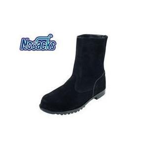 ノサックス 安全靴 HR208 メンズ レディース 女性対応|kanamono1