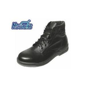 安全靴 メンズ レディースKF1066 ノサックス|kanamono1