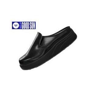 弘進ゴム 作業靴 シェフメイトサボ α-120 メンズ レディース 女性対応|kanamono1