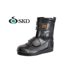 荘快堂 安全靴 NO.3200|kanamono1