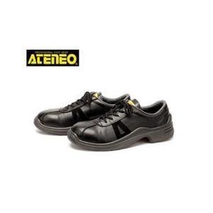 青木産業 安全靴 GT-100 メンズ レディース 女性対応|kanamono1