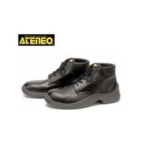 青木産業 安全靴 GT-200 メンズ レディース 女性対応|kanamono1