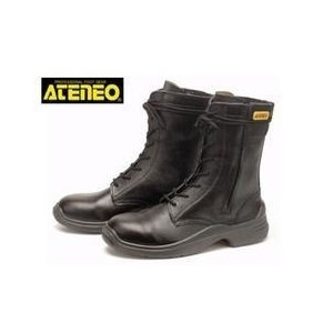 青木産業 安全靴 GT-300 メンズ レディース 女性対応|kanamono1