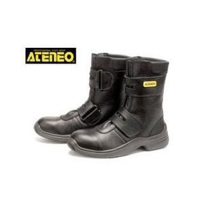 青木産業 安全靴 GT-310 メンズ レディース 女性対応|kanamono1
