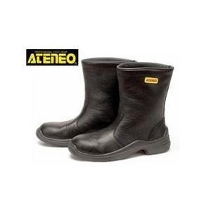 青木産業 安全靴 GT-400 メンズ レディース 女性対応|kanamono1