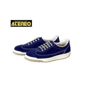 青木産業 安全靴 SK110 メンズ レディース 女性対応|kanamono1