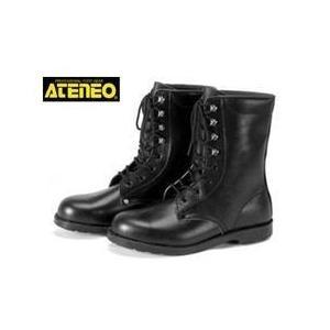 青木産業 安全靴 A3 メンズ レディース 女性対応|kanamono1