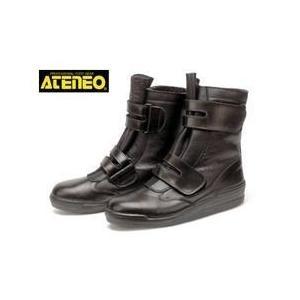青木産業 安全靴 R-350|kanamono1